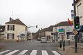 Perthes-en-Gatinais - Vues - 2012-11-14 - IMG 8145.jpg