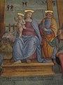 Perugino Trevi 4.jpg