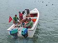 Pescadores en el Muelle de Juan Griego.jpg