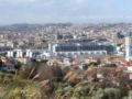 Pescara neues gerichtsgebaeude 01.jpg