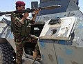 Peshmerga Kurdish Army (14732638149).jpg