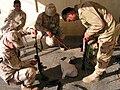 Peshmurga Kurdish Militia.jpg