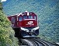 Pesquisa CNT de Ferrovias 2011 (6512003227).jpg