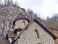 Pester Plateau, Serbia - 0127.CR2.jpg