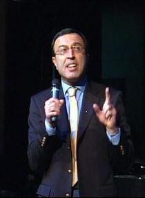 Petar stoyanov.jpg