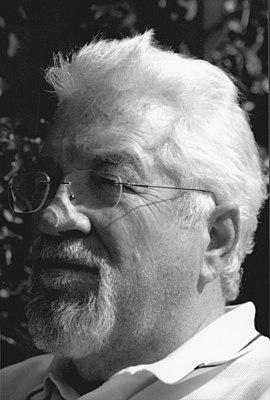 Peter Altmann