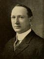 Peter F Tague.png