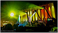 Peter Gabriel - Back To Front- So Anniversary Tour 2014 (14068236969).jpg