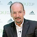Peter Moore at Xbox Cup 2006.jpg