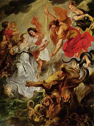 Peter Paul Rubens 053.jpg