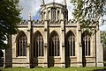 Peterborough Cathedral PM 72680 UK.jpg