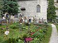 Petersfriedhof Salzburg (08).jpg