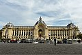 Petit Palais 7 October 2012.jpg