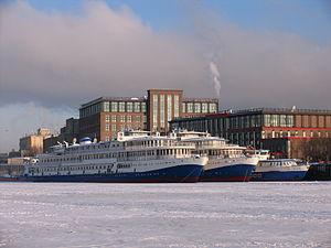 Petr Pervyy in North River Port 31-jan-2012 03.JPG