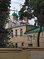 Petrovsky Blvd 8 back Aug 2009 02.JPG