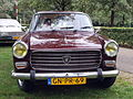 Peugeot X04 XC7 (1973), Dutch licence registration GN-PR-69 p5.JPG