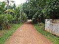 Pezhummoodu, Kerala 691559, India - panoramio.jpg
