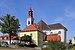 Pfarr- und Wallfahrtskirche Hoheneich 2016.jpg