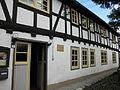 Pfarrhaus Tröchtelborn.JPG