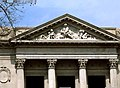 Philadelphia Free Library pediment.jpg