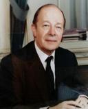 Philippe Mestre: Alter & Geburtstag