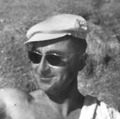 Philippe Bruneau (archéologue).TIF