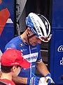 Philippe Gilbert - Vuelta a España 2019.jpg