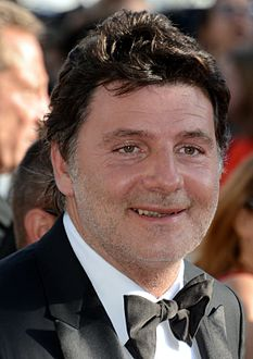 Philippe Lellouche Cannes 2013.jpg