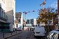Philips Street, Saint Helier.jpg