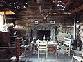 Phoenix-Pioneer Living History Museum-Ashurst Cabin-1878-2.jpg