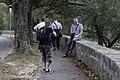 Photo-tour Novi Grad Participants 35.jpg