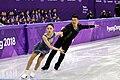 Photos – Olympics 2018 – Pairs (YU Xiaoyu ZHANG Hao CHN – 8th Place) (12).jpg