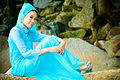 Photoshoot Aisha (5761789706).jpg