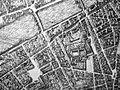 Pianta del buonsignori, 1594, 38.JPG