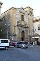 Piazza Armerina, chiesa di San Rocco - panoramio.jpg