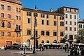 Piazza Navona 61-65 in Rome.jpg