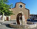 Piazza S. Agostino, Prato, Toscana, Italia 07.jpg