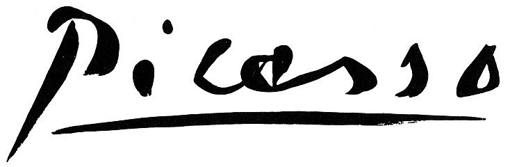 Picasso Signatur.jpg