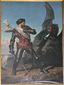 Pichat - Saint-Michel tuant le dragon.jpg