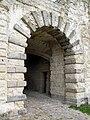 Picquigny château (passage après barbacane) 1.jpg
