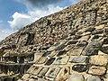 Piedra de la Gran Pirámide.jpg