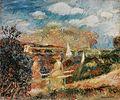 Pierre-Auguste Renoir - Les Bords de la Seine à Argenteuil.jpg