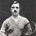 Pierre Etchebaster en 1928.jpg