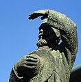 Piet Retief-standbeeld.jpg