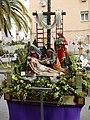 Pieta-Varicedde.jpg