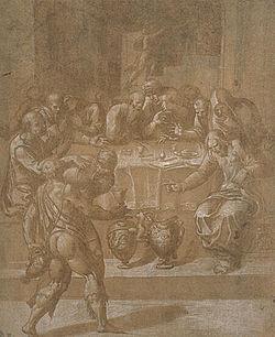 Pietro Negroni - Wikipedia, the free encyclopedia