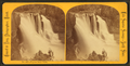 Pigeon river falls, by Caswell & Davy.png