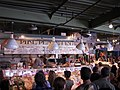 Pike Place Fish 2009.jpg