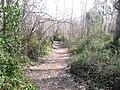 PikiWiki Israel 11933 Banias Nature Reserve.JPG