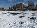 PikiWiki Israel 41373 Snow in Jerusalem.JPG